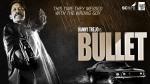 Bullet poster7