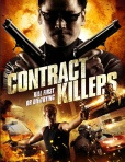 Contract_killers poster