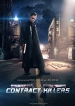 Contract_killers poster3