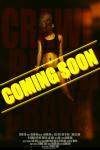 crawl bitch crawl  poster 2