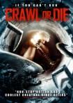 Crawl or Die poster3