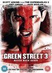 green-street-hooligans poster