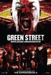 green-street-hooligans poster2