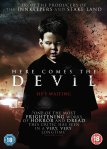 Here Comes the Devil poster4