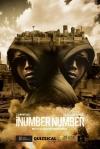 iNumber Number poster