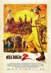 Kill Buljo 2 poster1
