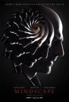 Mindscape_xlg2