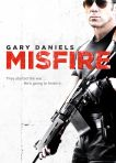 Misfire poster