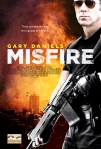 Misfire poster3