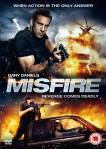 Misfire poster4