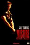 misfire teaser poster