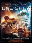 One Shot_poster