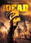 The-Dead-2-India poster2
