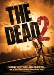 The-Dead-2-India poster3