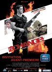 The Exchange poster2