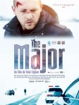 The Major poster1