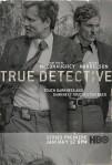 true_detective_ver2_xxlg