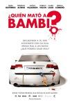 1SHT_SPAIN_BAMBI_07261-31_f.indd