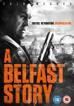 A Belfast Story poster1