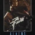 aliens8605