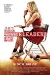 all_cheerleaders_die_2014_poster01