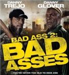 bad assess