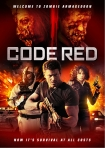 Code-Red-poster2