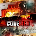 CodeRed_Poster