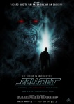 Collider poster2