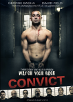 convict-poster
