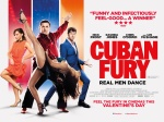Cuban_Fury poster2