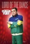 cuban_fury_ver6_xxlg