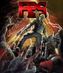 FPS poster3