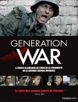 GENERATION_WAR_poster3