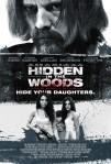 hidden_in_the_woods_ver3_xxlg