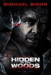 hidden_in_the_woods_xxlg