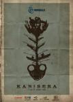 Kabisera poster2