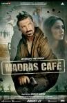 Madras Cafe poster2
