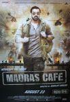 Madras Cafe poster3
