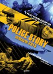 Police Story 2013 poster2