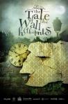 Priča o stanovnicima zida poster