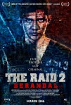 raid_two_berandal_xlg