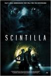 Scintilla poster2