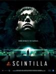 Scintilla poster3