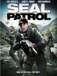 Seal patrol poster