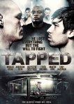 Tapped poster1