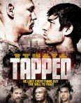 Tapped poster2