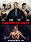 Tapped_Out_1