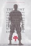 The Raid 2 poster1