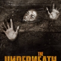 The Underneath poster